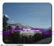 Mouse Pad - Every Family - Yosemite National Park