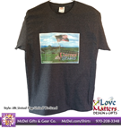 Love Matters™ United We Stand T-Shirt