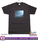 Love Matters™ Freedom T-Shirt