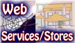 Website Design - We Build Your Store