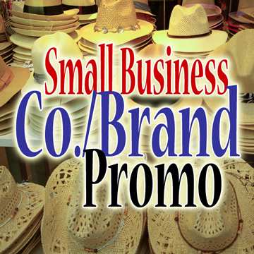 Website - Small Business Special