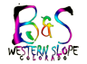 B&S Western Colorado