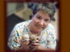 Lewis Veterinary Clinic specializes in small animal care and health services 