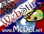 professional custom-designed websites at affordable prices, designed in Grand Junction CO USA