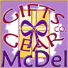 McDel Gifts & Gear Co.