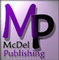 McDel Multimedia Publishing